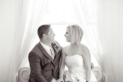 Kristy&Ryan-1368