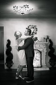 Kristy&Ryan-1376