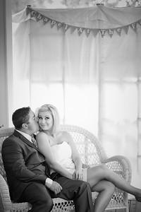 Kristy&Ryan-1407