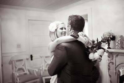 Kristy&Ryan-1373