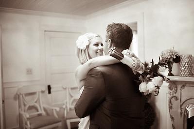 Kristy&Ryan-1374