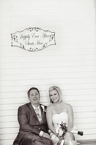 Kristy&Ryan-1383