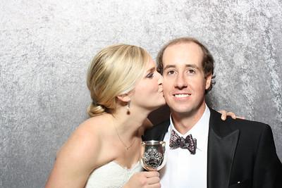 Lindsay & John's Wedding