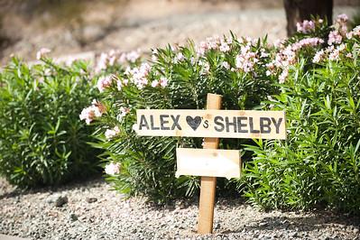 ShelbyAlex-1005