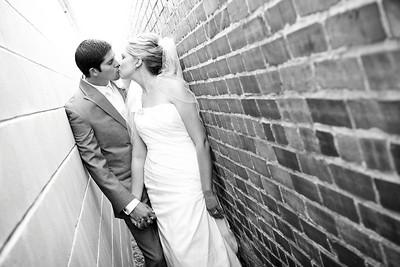 Wedding 9-15-12