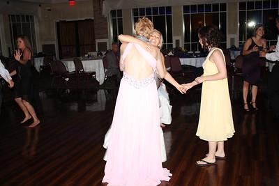 20120602 Nicole and Chris Wedding 674