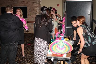 20120602 Nicole and Chris Wedding 670
