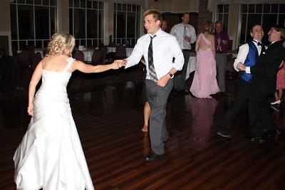 20120602 Nicole and Chris Wedding 660