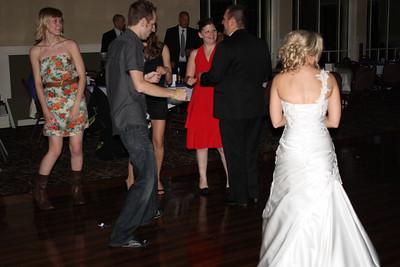 20120602 Nicole and Chris Wedding 649