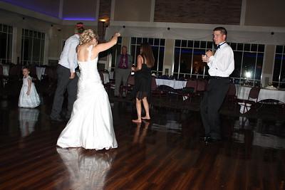 20120602 Nicole and Chris Wedding 669