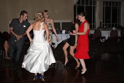 20120602 Nicole and Chris Wedding 644