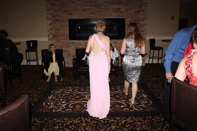 20120602 Nicole and Chris Wedding 682