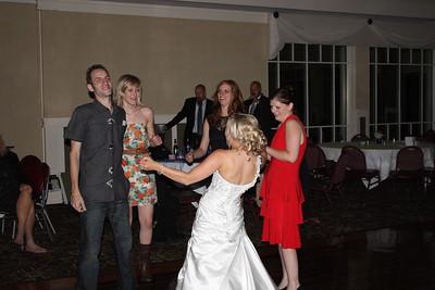20120602 Nicole and Chris Wedding 646