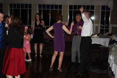 20120602 Nicole and Chris Wedding 666
