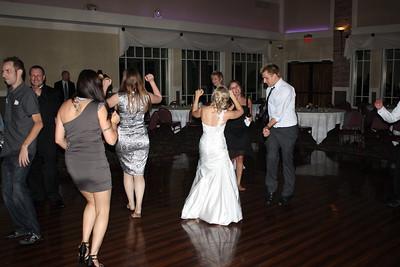 20120602 Nicole and Chris Wedding 664