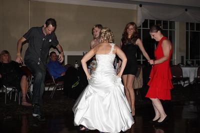 20120602 Nicole and Chris Wedding 642