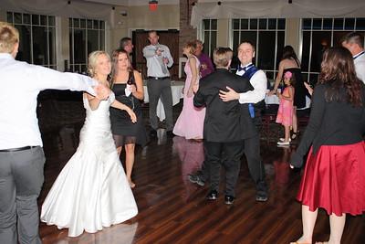 20120602 Nicole and Chris Wedding 659