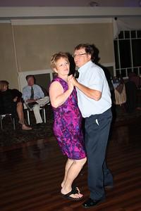 20120602 Nicole and Chris Wedding 675