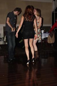20120602 Nicole and Chris Wedding 624