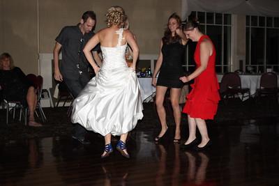 20120602 Nicole and Chris Wedding 643