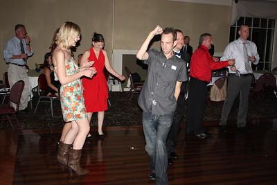 20120602 Nicole and Chris Wedding 656