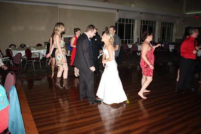 20120602 Nicole and Chris Wedding 654