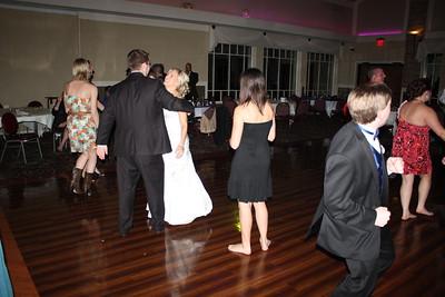 20120602 Nicole and Chris Wedding 653