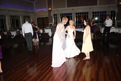 20120602 Nicole and Chris Wedding 676