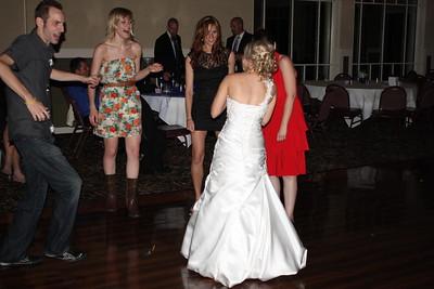 20120602 Nicole and Chris Wedding 647