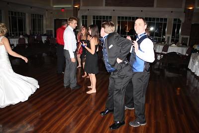 20120602 Nicole and Chris Wedding 651