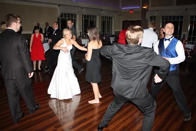 20120602 Nicole and Chris Wedding 652