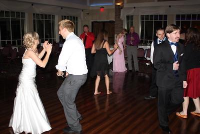 20120602 Nicole and Chris Wedding 663