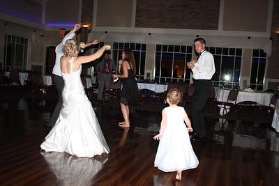 20120602 Nicole and Chris Wedding 668