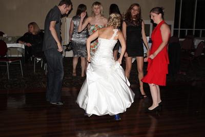 20120602 Nicole and Chris Wedding 645