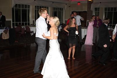 20120602 Nicole and Chris Wedding 661