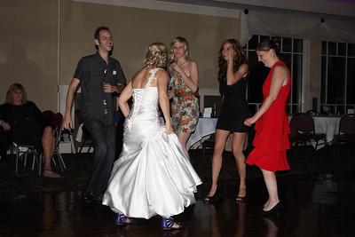 20120602 Nicole and Chris Wedding 641