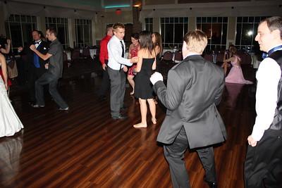 20120602 Nicole and Chris Wedding 650