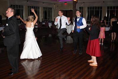 20120602 Nicole and Chris Wedding 665