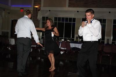 20120602 Nicole and Chris Wedding 667