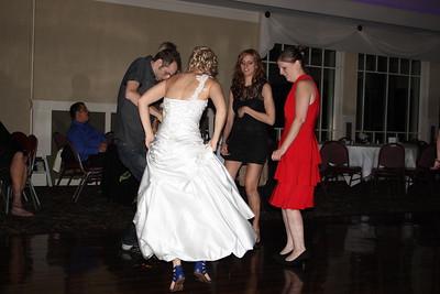 20120602 Nicole and Chris Wedding 640