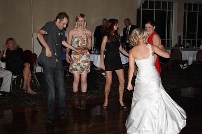 20120602 Nicole and Chris Wedding 648