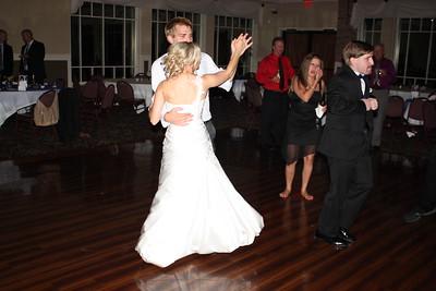 20120602 Nicole and Chris Wedding 662