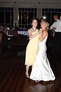20120602 Nicole and Chris Wedding 673