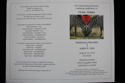 20120812 Team Zebra Wedding Gifts 036