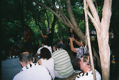 20120812 Banakis-Hall (Team Zebra) Wedding