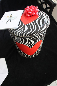 20120812 Team Zebra Wedding Gifts 042