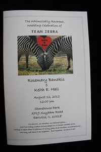 20120812 Team Zebra Wedding Gifts 037