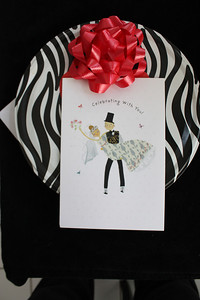 20120812 Team Zebra Wedding Gifts 043