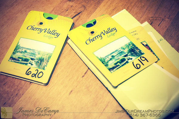 20121027Schuette-0171ei