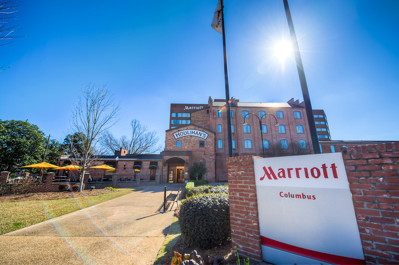 "Marriott Columbus, GA, March 2013, photo by John David Helms <a href=""http://www.JohnDavidHelms.com"">http://www.JohnDavidHelms.com</a>"